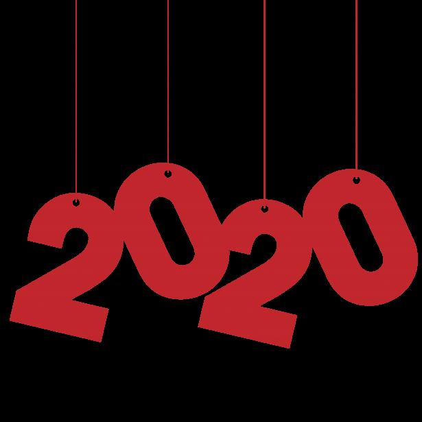 5 ways to grow your net worth in 2020 teachers stacking 10 s 5 ways to grow your net worth in 2020